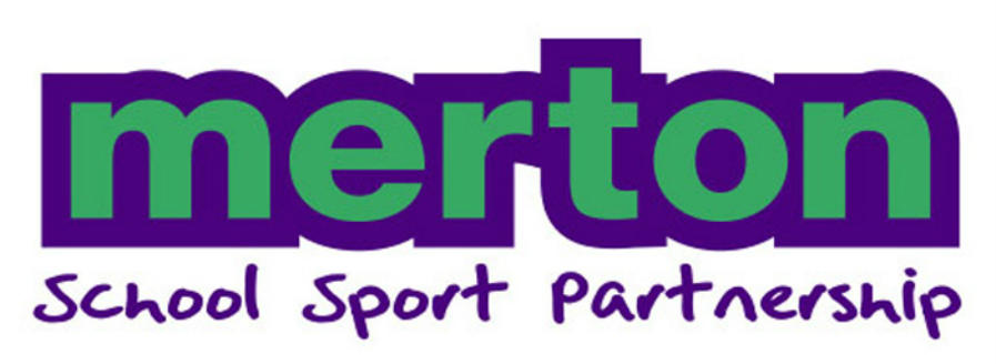 Merton Sports Partnership